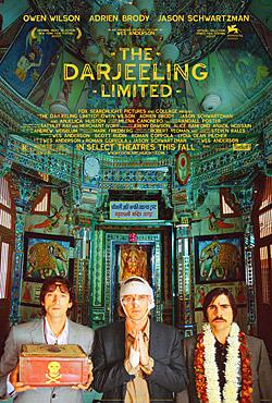 thedarjeelinglimited-poster.jpg
