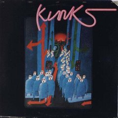 kinks review