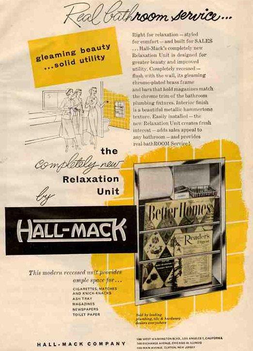 hallmack56498